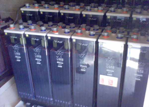 les batteries sont elles un mal n cessaire. Black Bedroom Furniture Sets. Home Design Ideas