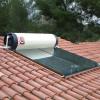 les types de panneaux solaires pdf